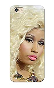 Popular Eatcooment New Style Durable Iphone 6 Plus Case (jRsvPxj2858bHUsp) For Thanksgiving Day's Gift