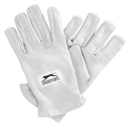 Slazenger SL Pro Inner Wicket Keeping Gloves