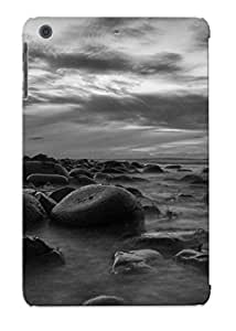 Durable Protector Case Cover With Nature Scenes Hot Design For Ipad Mini/mini 2 (ideal Gift For Lovers)