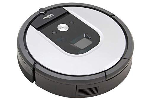 Robot Aspirador 965 de Roomba