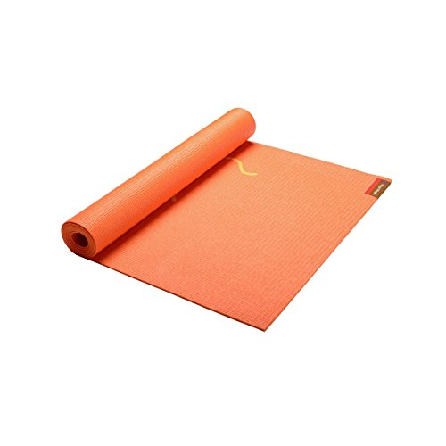 Sunsets Gallery (Gallery Yoga Mat Collection - Sun)