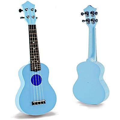 toy-ukulele-soprano-21-inch-hawaiian
