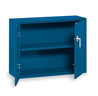 cabinet shelf equipto 1735 bl handy storage cabinet with 13035