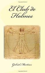 El Club de Holmes