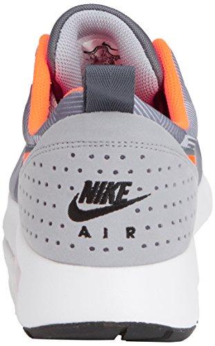 Nike Air Max Tavas 742781 Herren Laufschuhe Training Grau Dark Grey