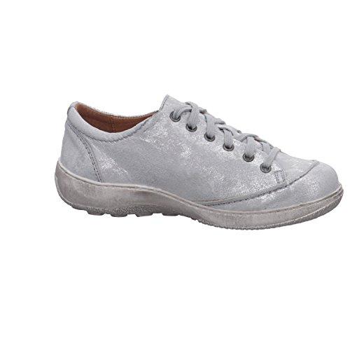 Dessy Sneaker Blanco