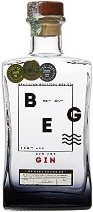 Gin Beg 750ml