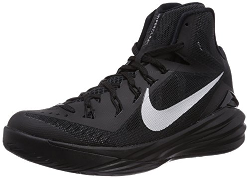 Nike Hyperdunk 2014 Men's Basketball Shoe
