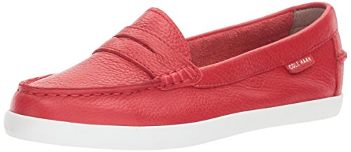cole-haan-womens-pinch-weekender-penny-loafer-chili-red-75-b-us