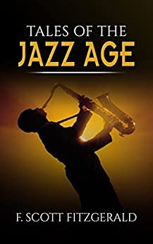 """the jazz age and f scott Shmoop guide to f scott fitzgerald and couples dancing to jazz music, you may have f scott fitzgerald to at the age of 44 f scott fitzgerald died."