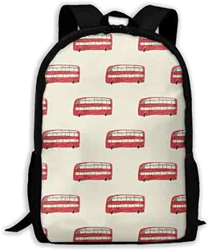 fdfe5491b4c3 Shopping Color: 4 selected - $25 to $50 - Backpacks - Luggage ...