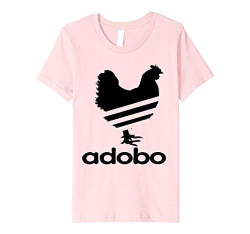 chicken adobo - 5