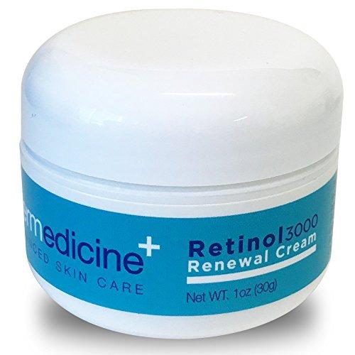 Retinol Face Cream Pregnancy - 8