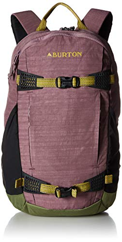 Burton Multi-Season Women s Day Hiker 25L Hiking Backcountry Backpack