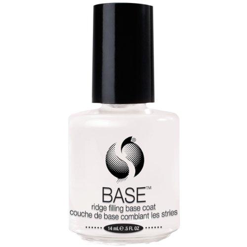 Seche Base, 0.5 Ounce