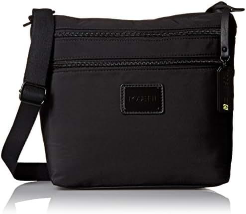 Mua Rosetti bags trên Amazon chính hãng giá rẻ  c7cfa300c9484