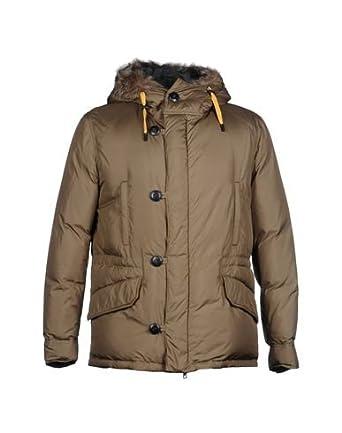 Salomon Jacke Yves Homme Yves Homme Salomon HerrenBekleidung Jacke Yves HerrenBekleidung 4Aj5LR