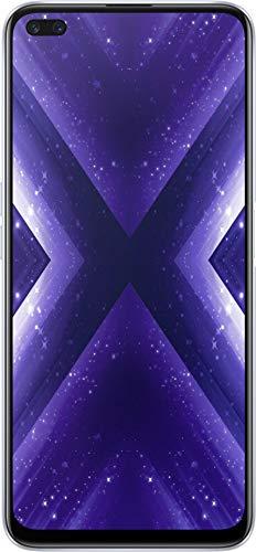 Realme X3 (Arctic White, 128 GB) (8 GB RAM)