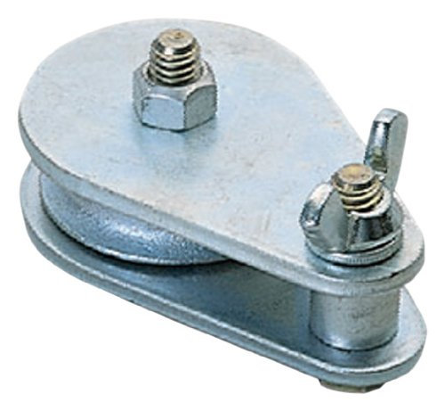Dutton Lainson 24029 6209 Pulley Block product image