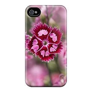 Unique Design Iphone 5/5s Durable Tpu Cases Covers