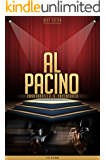 Al Pacino Unauthorized & Uncensored (All Ages Deluxe Edition with Videos)