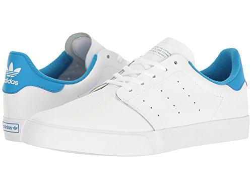Blue White Men's White Bright Court Originals Footwear Footwear Seeley adidas zn6XOw