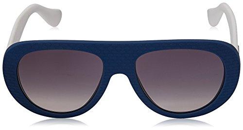 Bluette RIO Grey Grey White Sonnenbrille Havaianas Azul M qUwZ08I