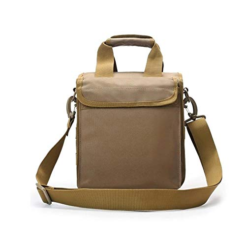2 5 Size One handle Top Men's Bag Mangetal 0TwxfaUgq0