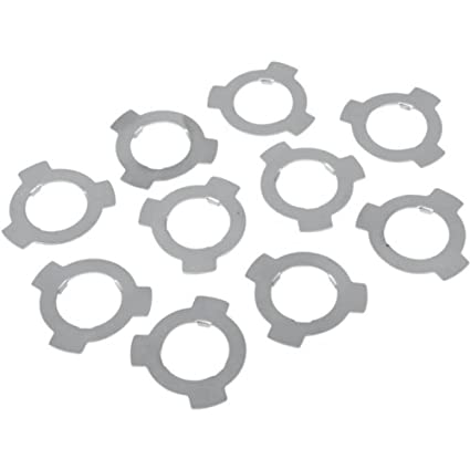 Amazon com: Eastern Motorcycle Parts Transmission Mainshaft