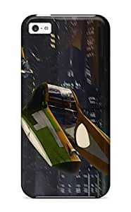 Premium [kgHzdhn595efKHu]star Wars Tv Show Entertainment Case For Iphone 5c- Eco-friendly Packaging