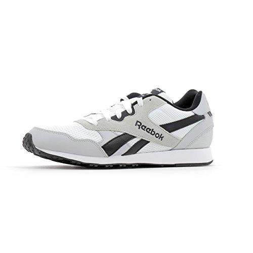 Reebok Men s Royal Tempo Low-Top Sneakers 885d5b329