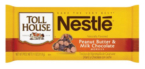 nestle-toll-house-peanut-butter-milk-chocolate-morsel-mix-11-ounce-packages-pack-of-12