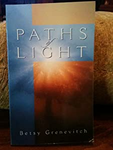 Paperback Paths of Light Book