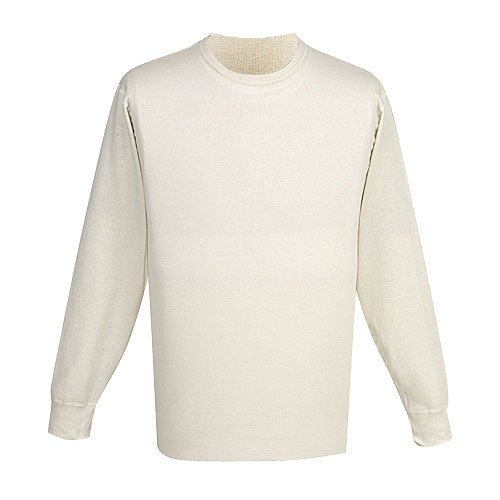 Medalist ThermoGear Womens Long Underwear Top - - Apparel Medalist