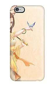 Popular SarahTownsend New Style Durable Iphone 6 Plus Case (TvlVTfi3658NqTpK)
