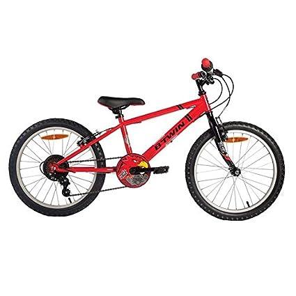 32d0405c8 Buy Btwin Racing Boy 320 Kids Cycle 20