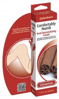 Comfortably-numb-desensitizing-cream-cinnamon-Package-Of-3