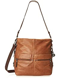 Sanibel Bucket Bag