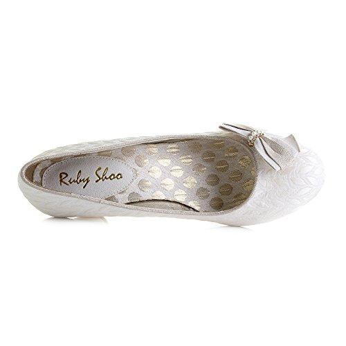 RUBY SHOO Ruby Shoo Lily Cream