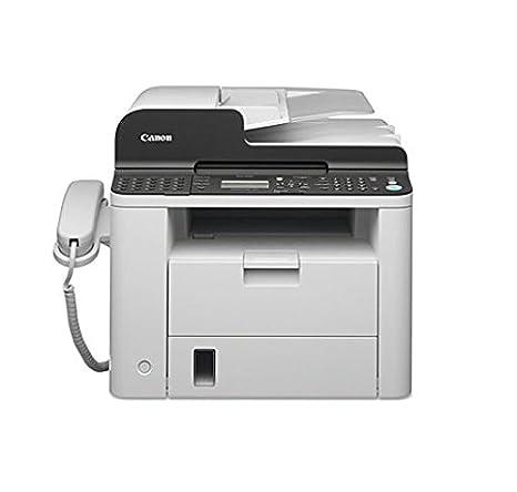 Amazon.com: 6356b002aa Fax FP L190 Canon Impresora láser ...