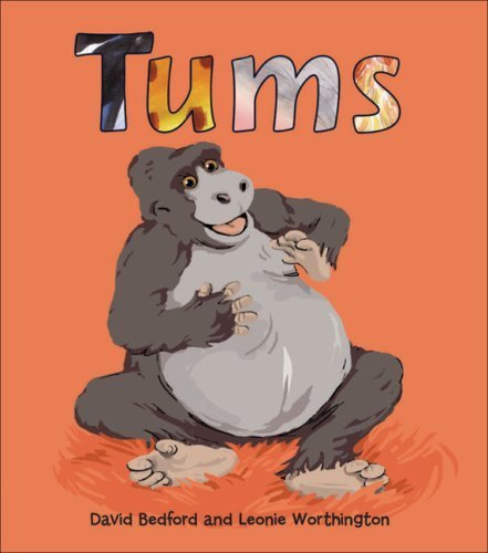 tums-by-david-bedford-2004-11-01