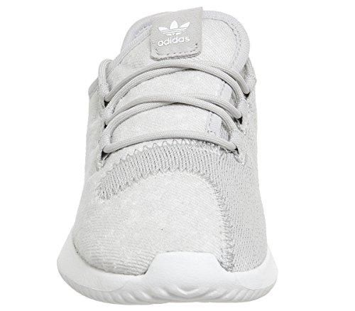 De Deporte Unisex Shadow Para Adidas Zapatillas Balcri Niños Tubular Gris Balcri gridos C 1IWqpX