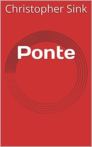 Ponte (Italian Edition)