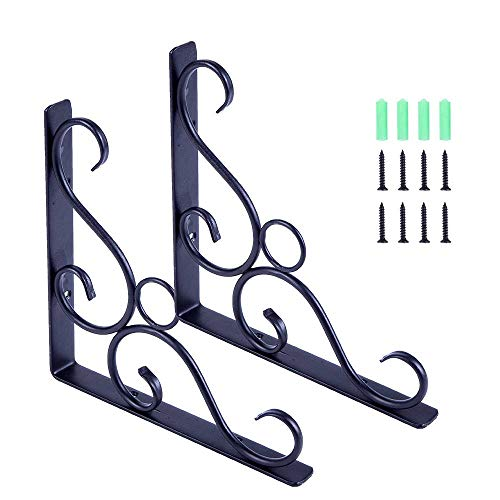 (Binlin Shelf Bracket,8.3