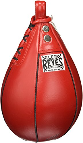 Cleto Reyes Boxing Training Platform Speed Bag ()
