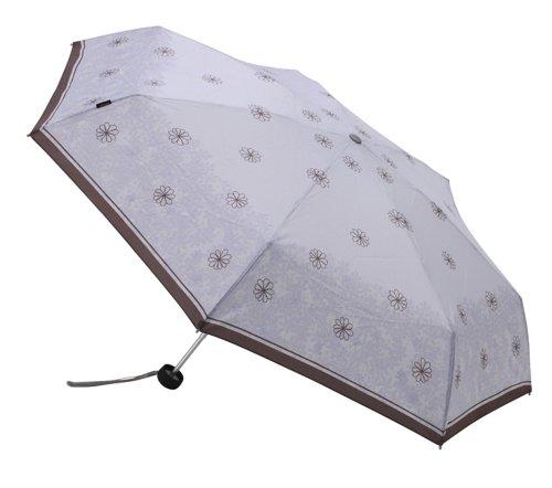 knirps-piccolo-7-limited-limited-color-folding-umbrella-flower-blue-knal868-j001-japan-import