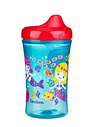 gerber sippy cups - 9