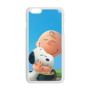 SVF peliculas de estreno 2015 2 Hot sale Phone Case for iPhone 6 Plus