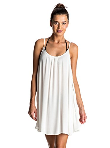 roxy-womens-windy-fly-away-dress-cover-up-marshmallow-m