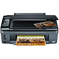 Epson CX7450 All-in-one Printer